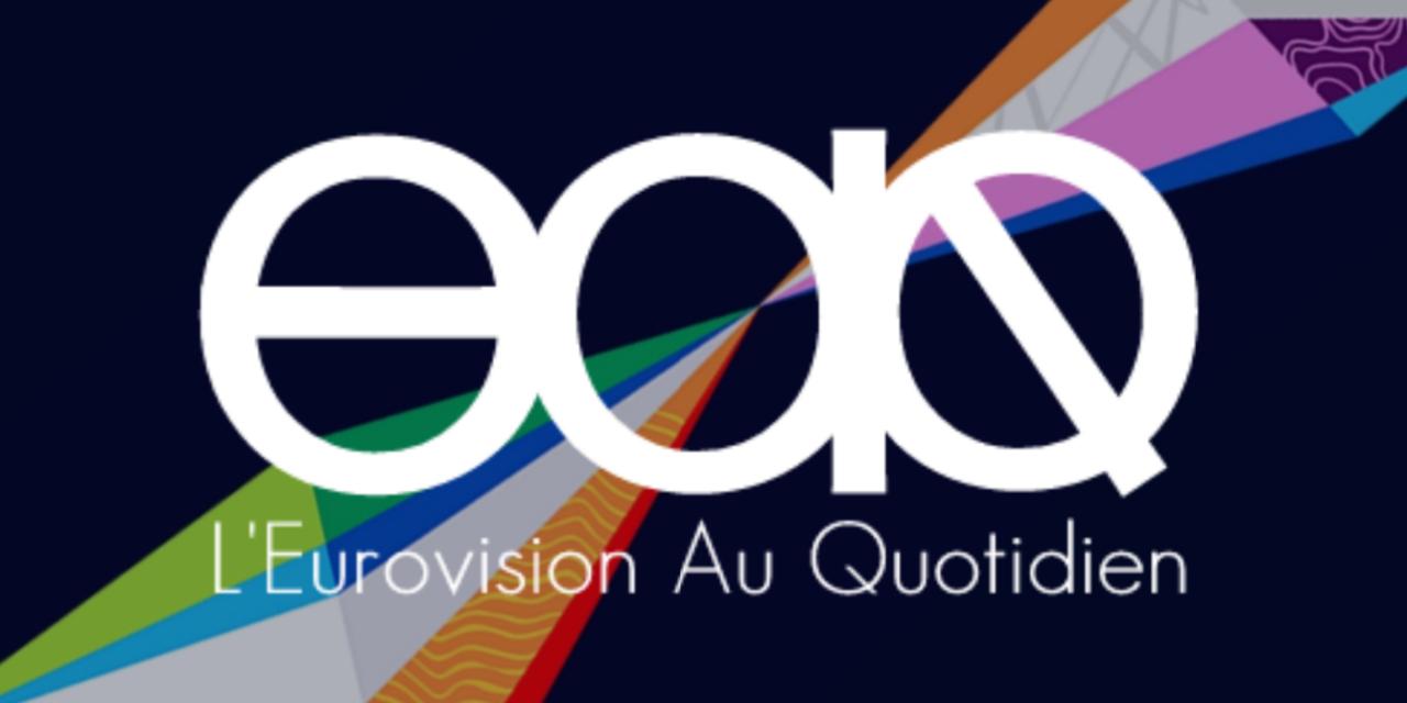 L'éditorial de l'EAQ : des réceptivités auditives et visuelles à l'infini