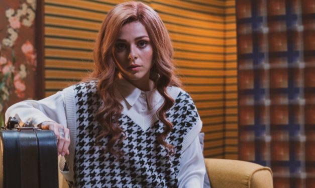 Bulgarie 2021 : portrait musical de Victoria