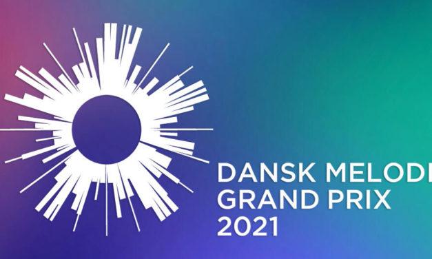 Dansk Melodi Grand Prix 2021 : Loreen et sondage