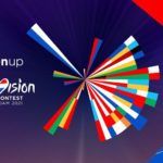 Eurovision 2021 : les stand-in rehearsals