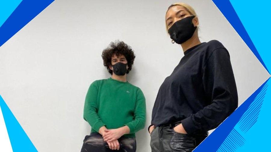 Rotterdam 2021 : le point sur les directeurs artistiques