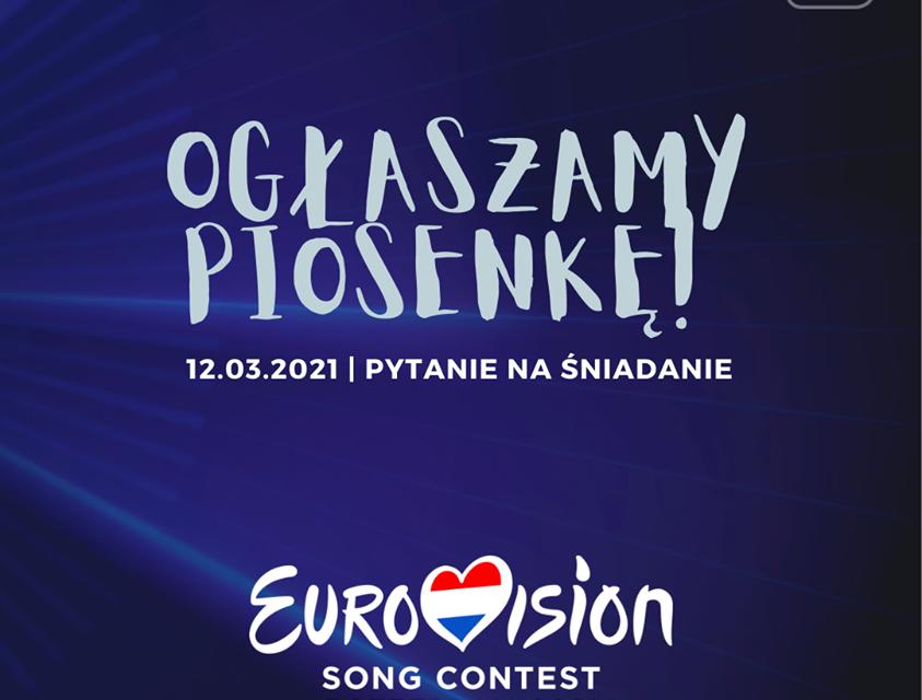 Pologne 2021 : présentation ce vendredi 12 mars