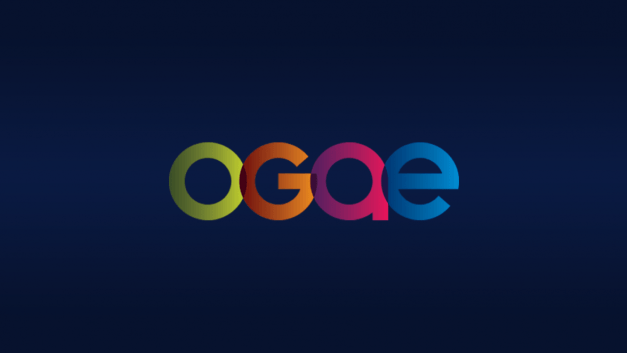 OGAE Portugal 2021 : France 12 points !