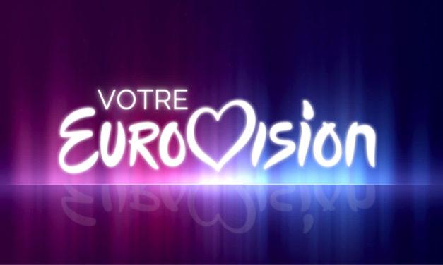 Votre Eurovision 2021 : Grande Finale