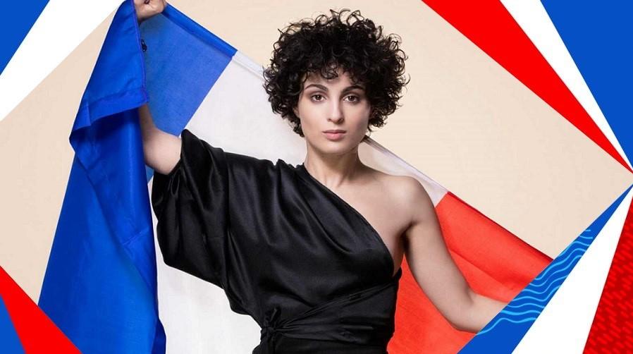 Eurovision 2021 : tour de France des réactions