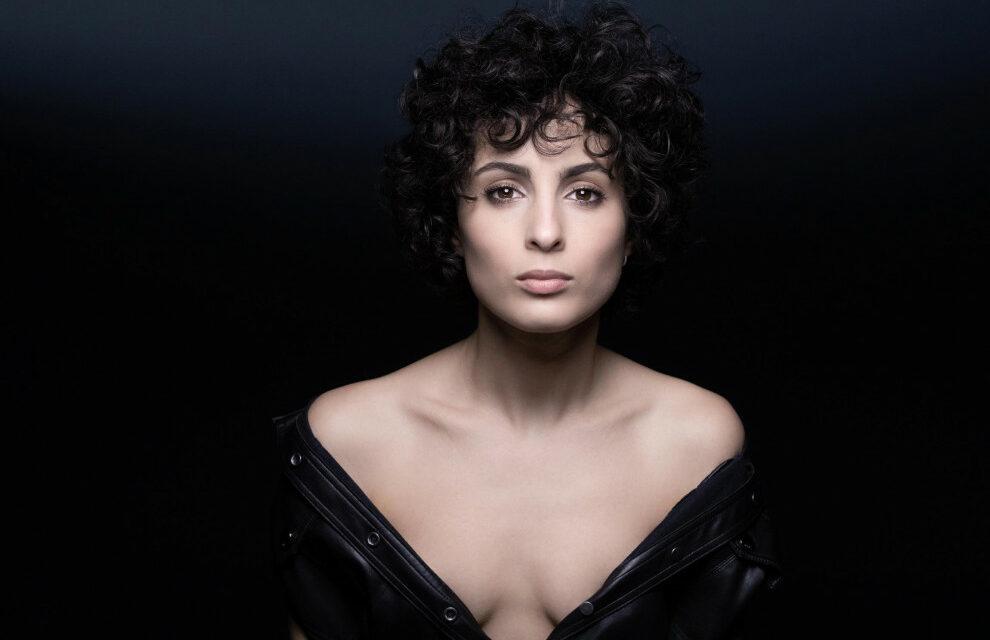 France 2021 : portrait musical de Barbara Pravi