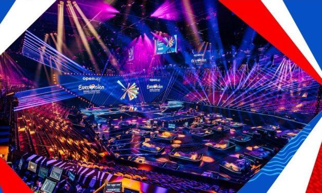 Rotterdam 2021 : limite d'âge pour les spectateurs