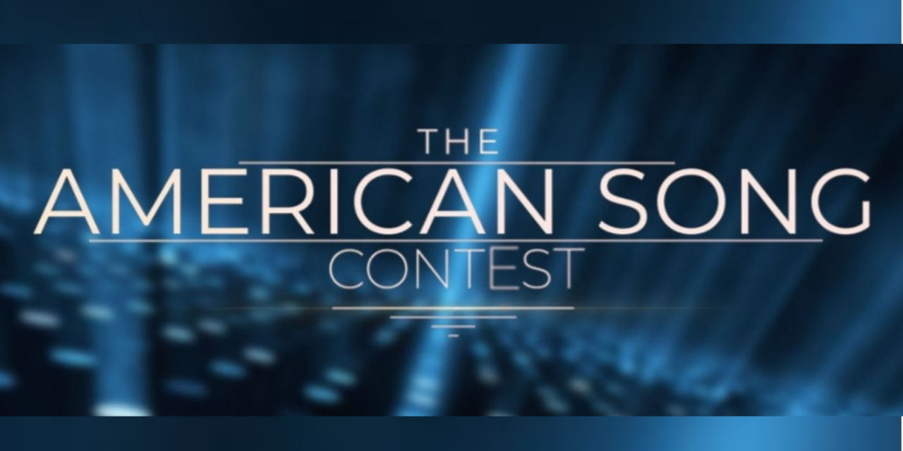 American Song Contest 2022 : appel à candidatures…