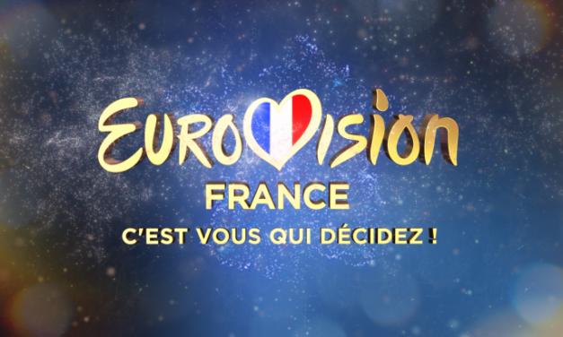 Eurovision France, c'est vous qui décidez : ouverture de l'appel à candidatures