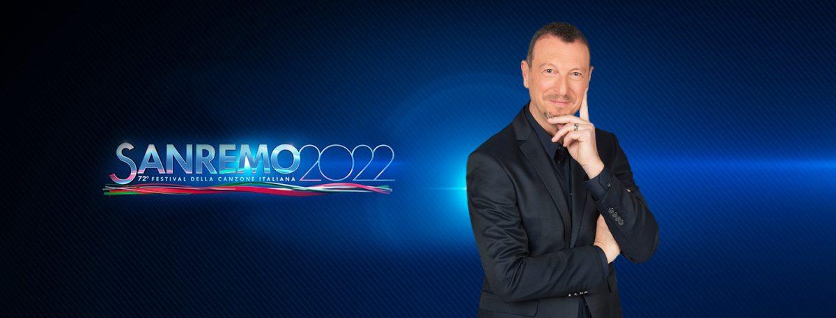 Italie : découvrez les modalités de Sanremo 2022