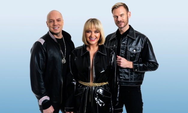 OGAE Second Chance Contest 2021 : And The Winner Is…