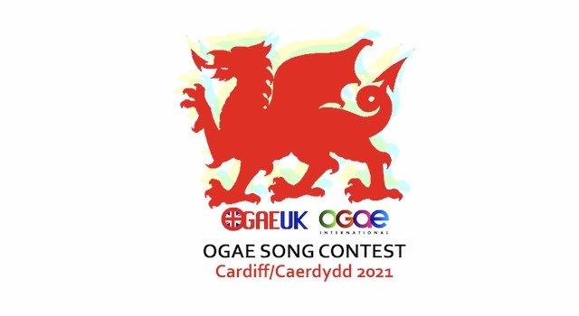 OGAE Song Contest 2021 : les votes sont lancés !
