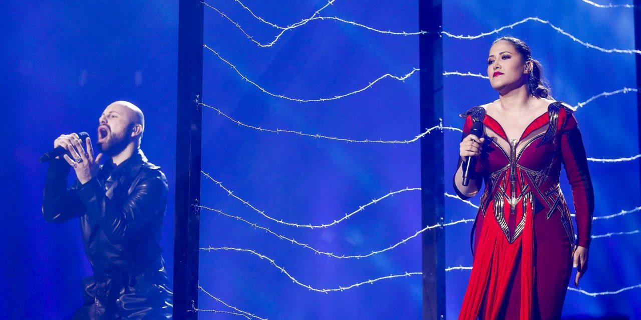 Eurovision 2022 : la Bosnie-Herzégovine une nouvelle fois absente