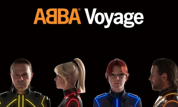Découverte : ABBA le retour !