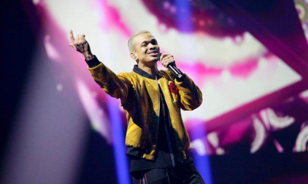 République Tchèque 2022 : Retour de l'Eurovision Song CZ