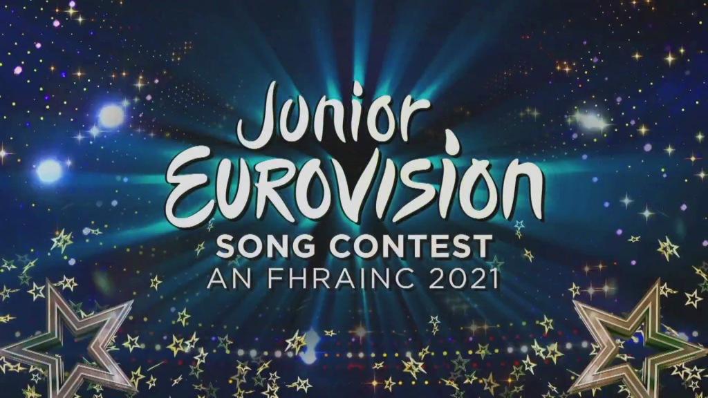 Irlande Junior 2021 : et les finalistes sont…