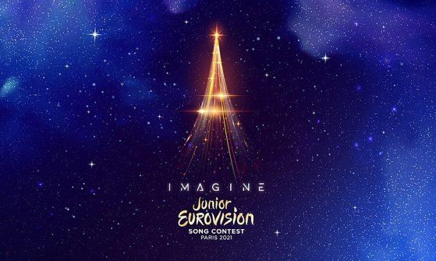 Eurovision Junior 2021 : France Télé à la recherche de volontaires !