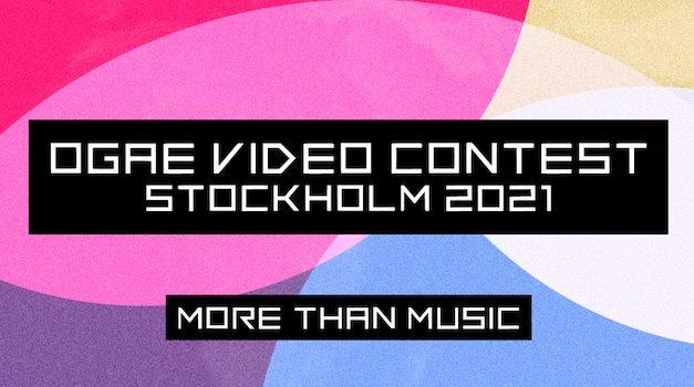 Ogae Video Contest 2021 : à vos votes !