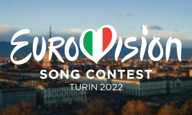 Turin 2022 : Ils seront 41 !